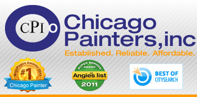 High Quality Painting at Affordable Pricing: An Interview with Chicago Painters, Inc.